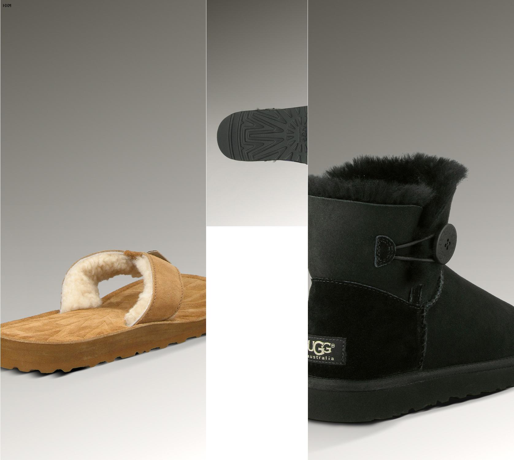a4b06688bace black friday angebote ugg boots