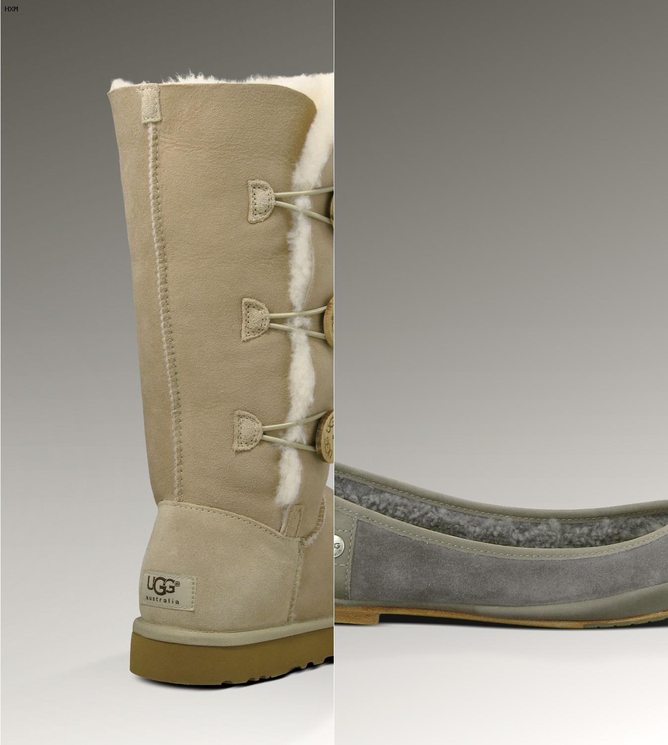 uggs sale clearance uk Limit discounts