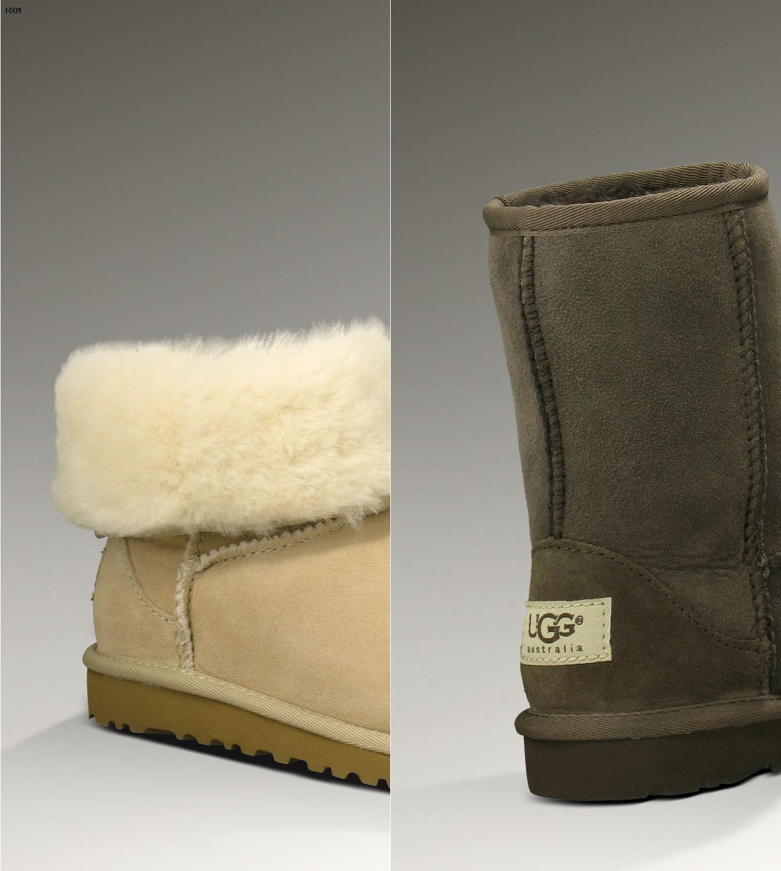 herren ugg boots sale