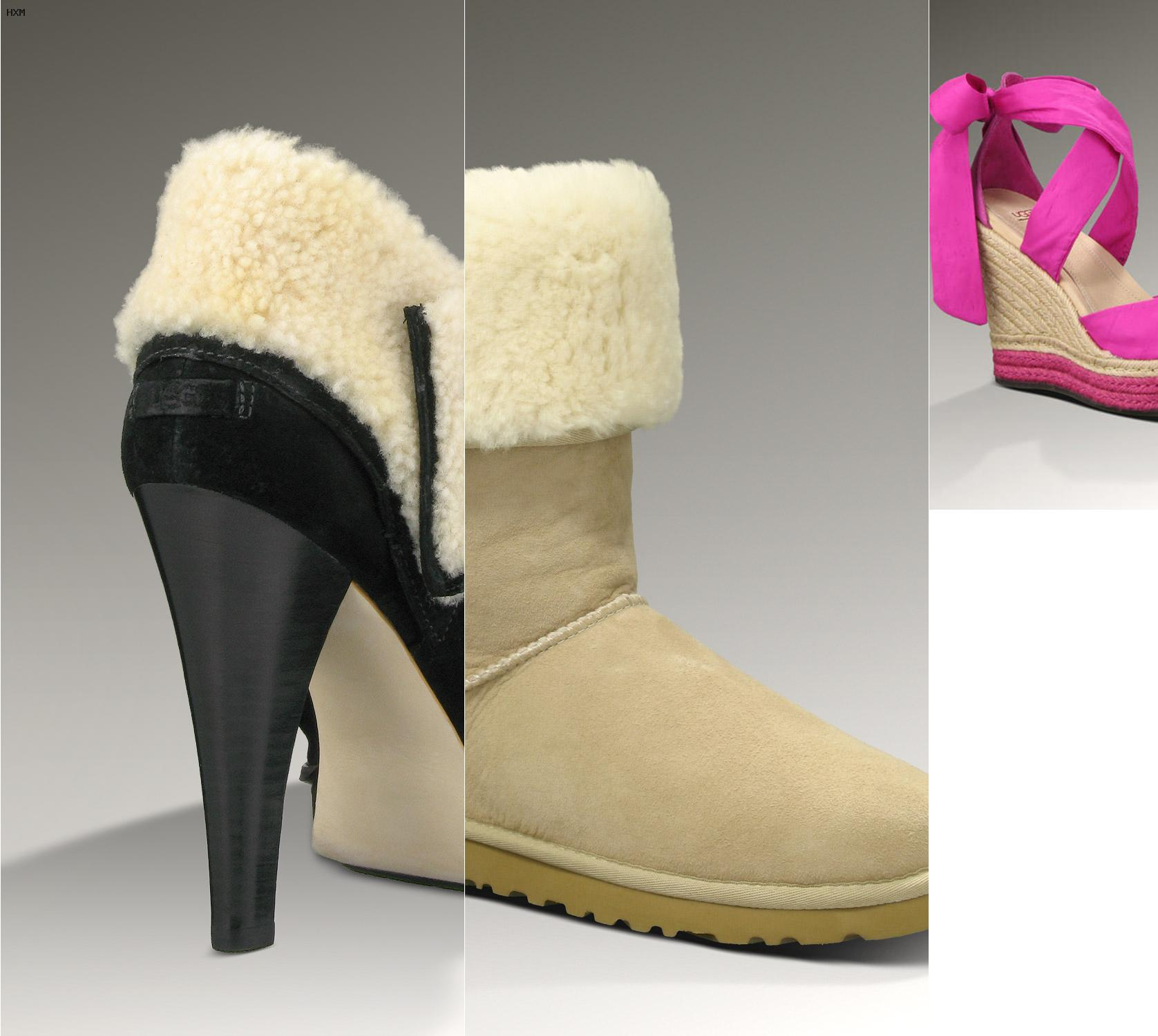 ugg outlet elizabeth nj