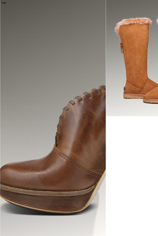 ugg boots damen berlin