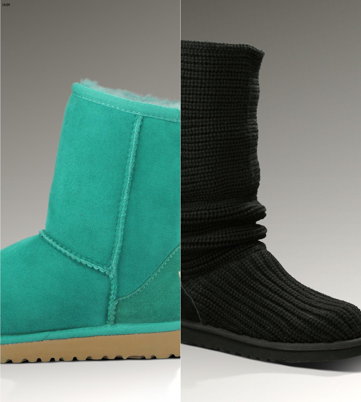 ugg boots online günstig kaufen