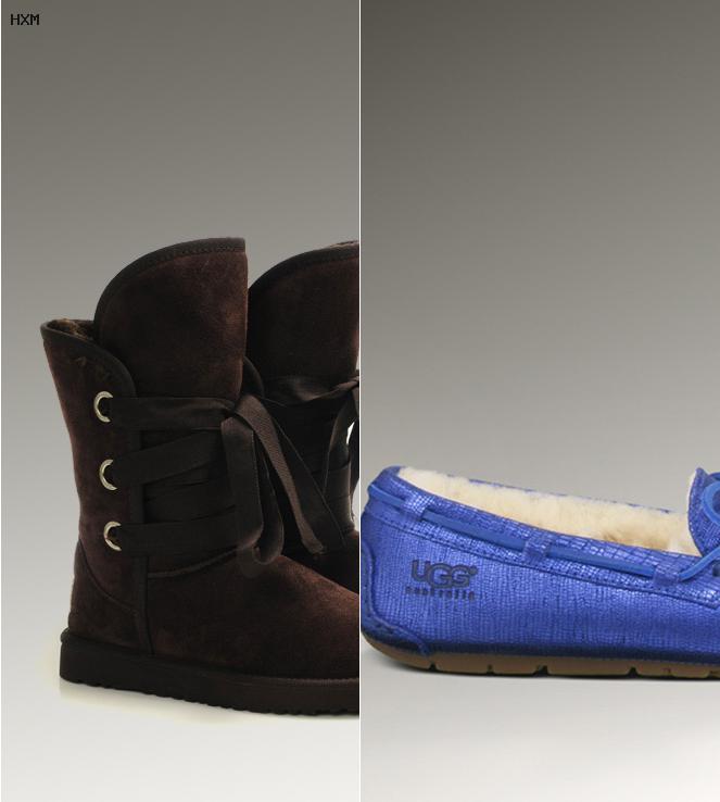 10c35f6720c9a5 ugg boots sale auf rechnung