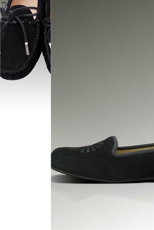 Preis bleibt stabil ankommen süß billig ugg boots schwarz schleife sale