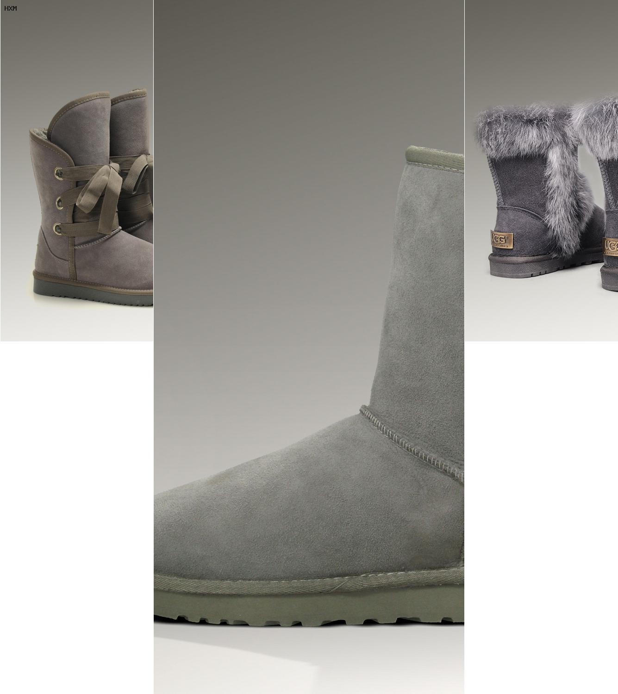 987c469fcc4 ugg slippers nordstrom