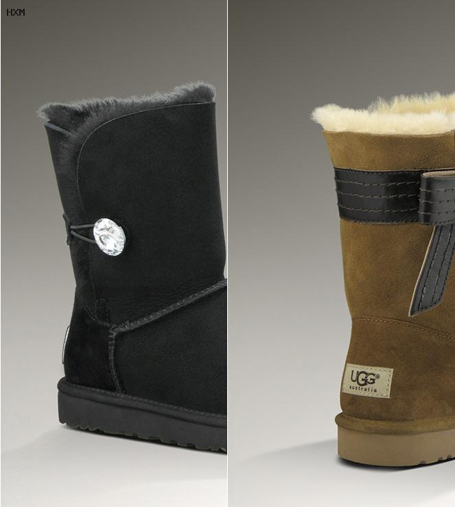 where to buy original ugg boots in melbourne